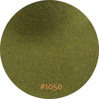 senf #1050