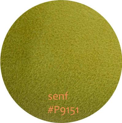 senf #P-9151