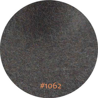 braun #1062