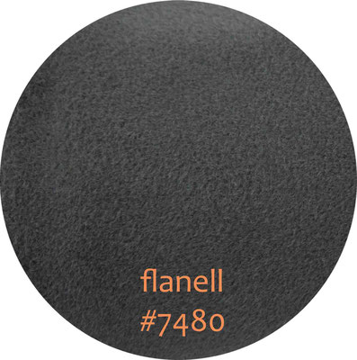 flanell #7480
