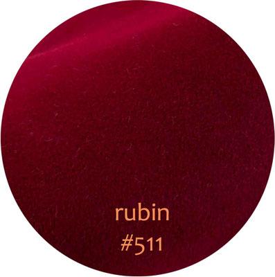 rubin #511