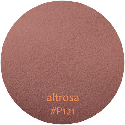altrosa #P-121
