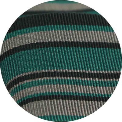 no. V73: elegante Farben