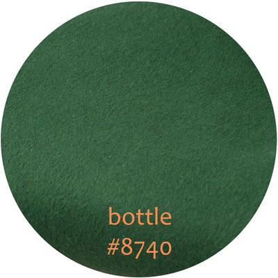 bottle #8740