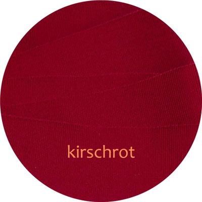 kirschrot