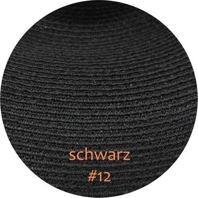 schwarz #12