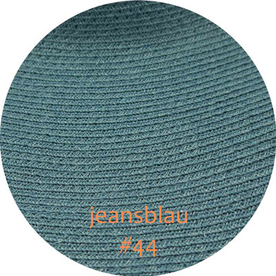 jeansblau #44