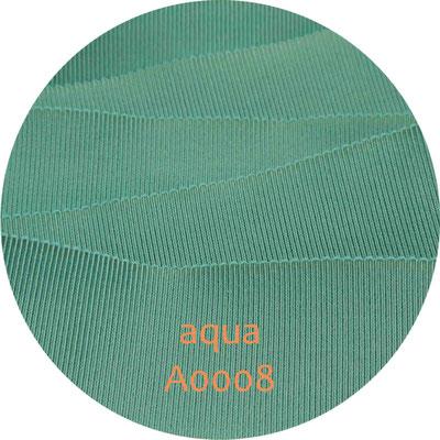aqua A0008