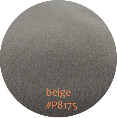 beige #P-8175