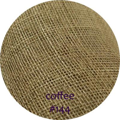 coffee #144