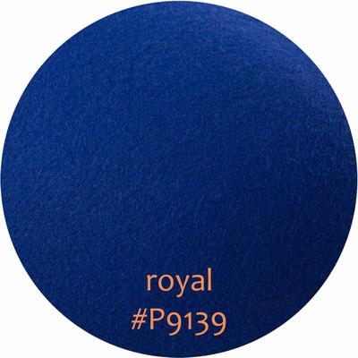 royal #P-9139