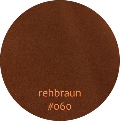 rehbraun #060