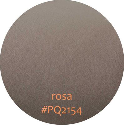 rosa #PQ-2154