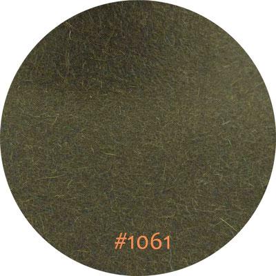 grün-braun #1061