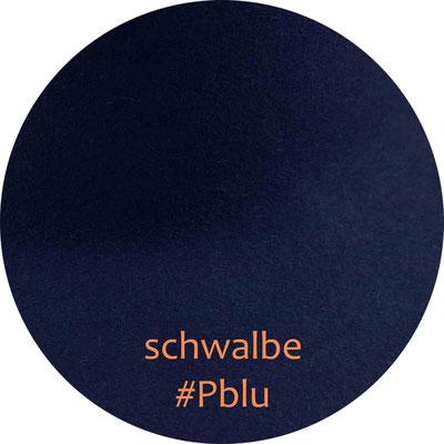 schwalbe #Pblu