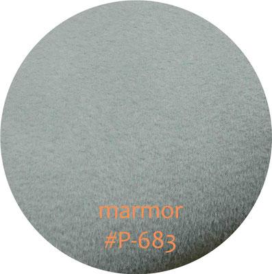 marmor #P683