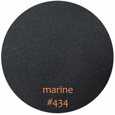 marine #434