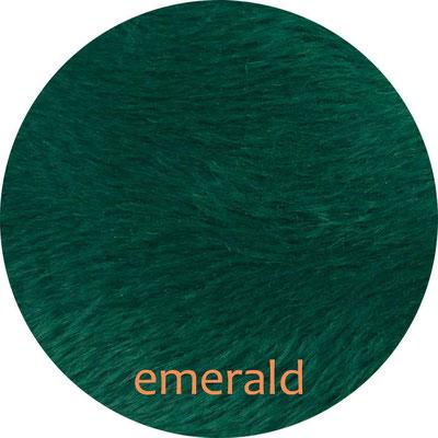 emerald 1+2seitig