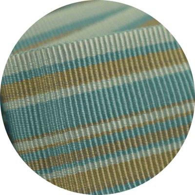 no. V606: sommerliche Streifen