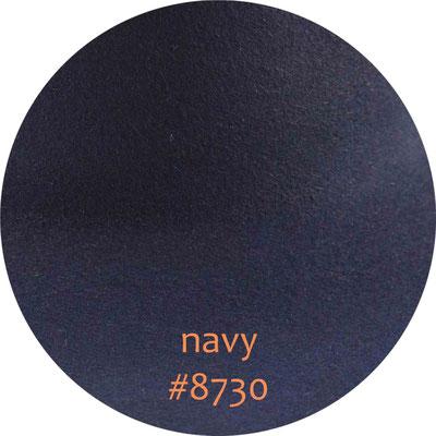 navy #8730