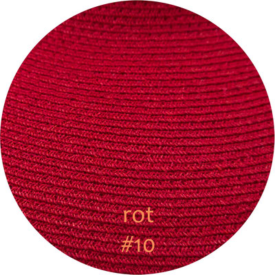 rot #10