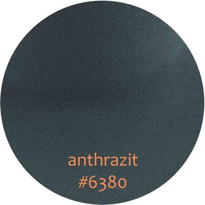 anthrazit #6380