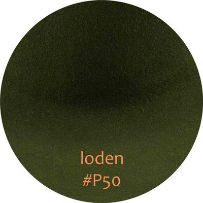 loden #P50