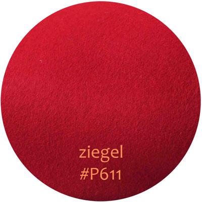 ziegel #P611