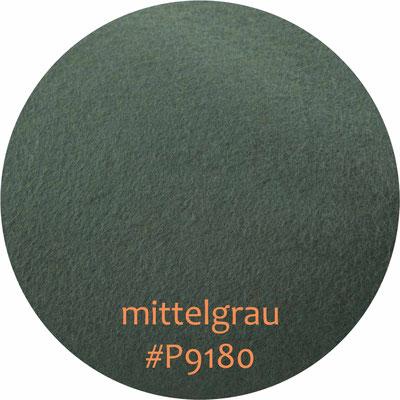 mittelgrau #P-9180