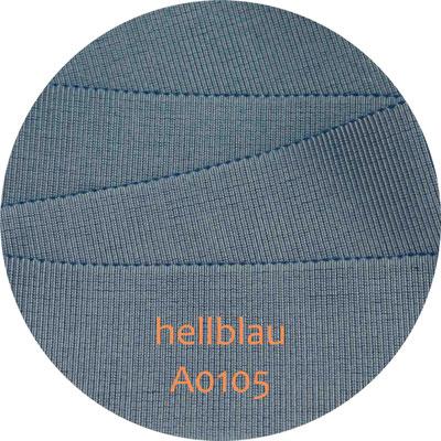 hellblau A0105