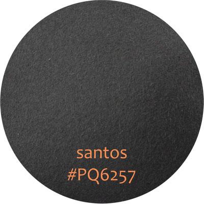 santos #PQ-6257