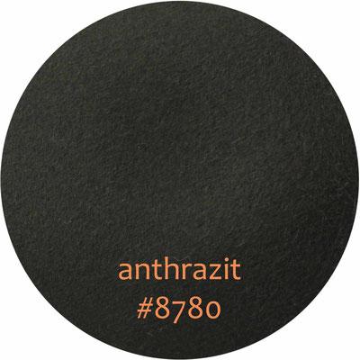 anthrazit #8780