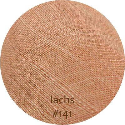 lachs #141