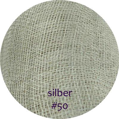silber #50