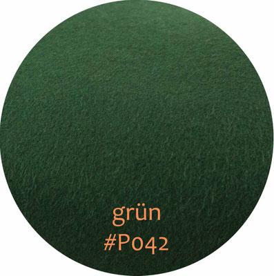 grün #042