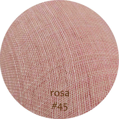 rosa #45