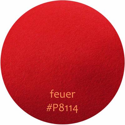 feuer #P8114