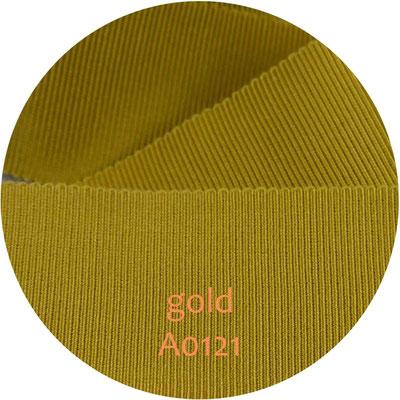 gold A0121