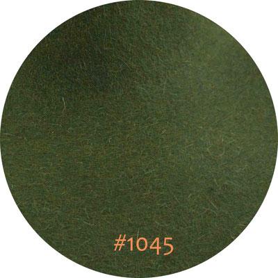 loden #1045