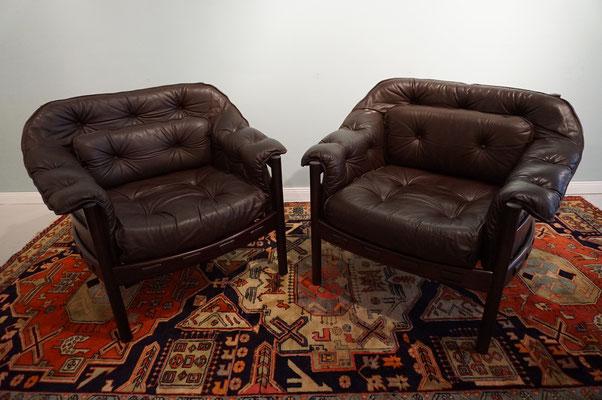arne norell ankauf teak 60er 70er 50er the vintage store hamburg midcentury interior design. Black Bedroom Furniture Sets. Home Design Ideas