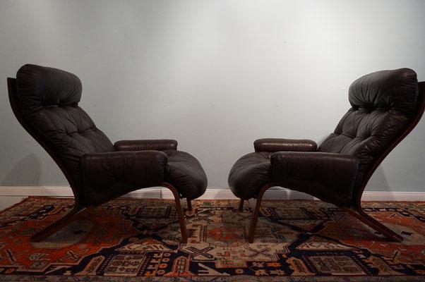 oddvin rykken ankauf teak 60er 70er 50er the vintage store hamburg midcentury interior design. Black Bedroom Furniture Sets. Home Design Ideas