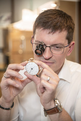 Strassberger Horn, Fachgeschäft, Schmuck, Uhren und Optik