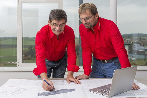businessfotografie, produktfotografie, Hallenbau Baumhauer & Söhne GmbH, js österreich