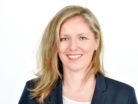 Businessportrait, Bürgermeisterin Gabriele Kernstock, St. Bernhard - Frauenhofen