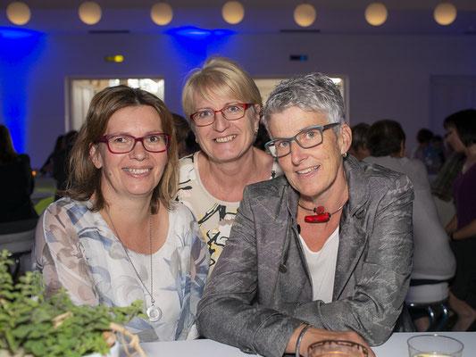 LK Horn, Fest 25 Jahre, Veranstaltung