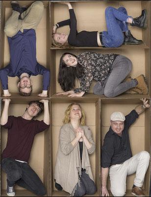 #familie #familienshooting #fotoshooting