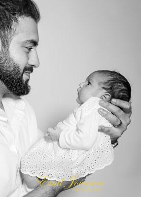 babyfotografie, kinderportrait, studiofotografie