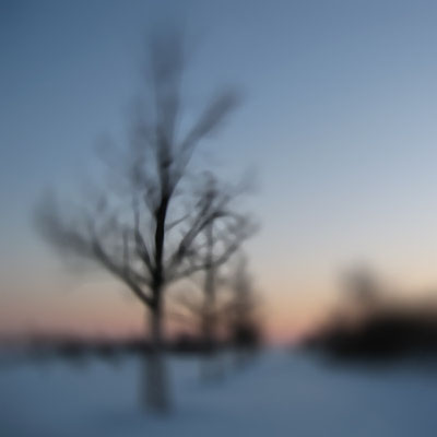 Winter 1, Fotografie 2013