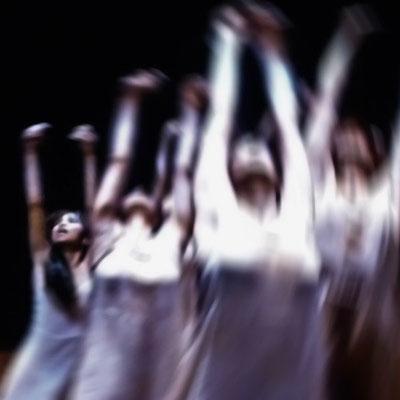 Ballett 5 Fotografie 2014
