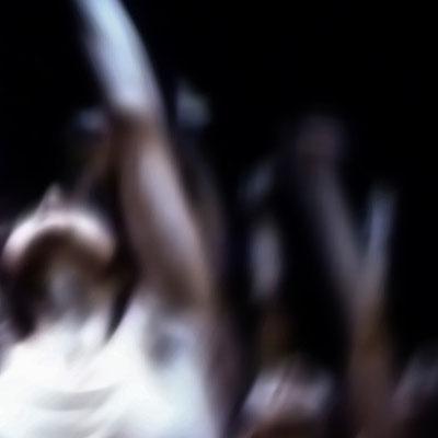 Ballett 4, Fotografie 2014